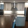 Kitchen Renovation in Newmarket, ON