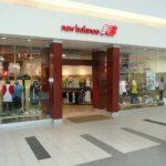 Retail Remodeling in Barrie, Ontario