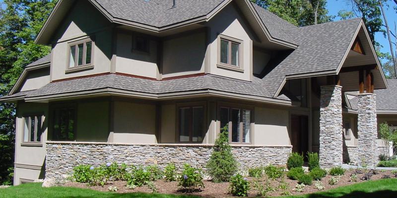 Home Renovations in Alliston, Ontario