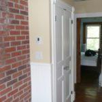 Room Additions in Alliston, Ontario