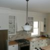 Kitchen Renovation in Stayner, Ontario