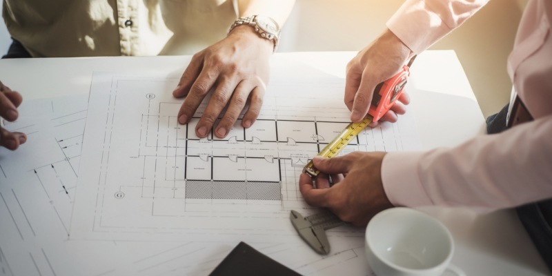 If you are looking to hire a custom home builder