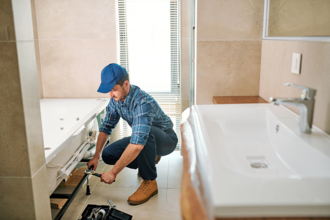The Dos and Don'ts of Bathroom Renovation