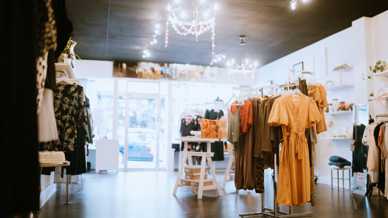 What to Consider Before Starting Retail Renovations